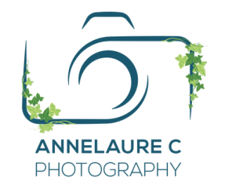 AnneLaure C Photography